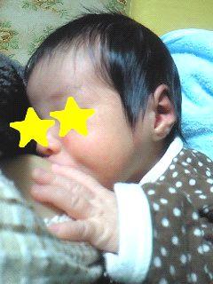 母乳育児の悩み~2人目もアノ苦労を乗り越えられるのか?