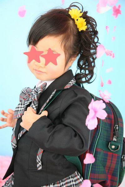 卒園式・入園式ママのファッションコーデ|恥をかかないマナーNG・OKポイントまとめ