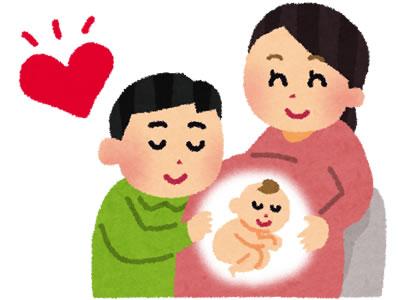 人気の出産内祝い3選|高評価レビュー4.5以上のお返しギフト
