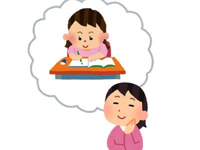 【幼稚園児がチャレンジタッチで先取り学習】体験でわかったメリット・デメリット