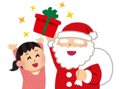 【100円セリア・ダイソーで買える】子供が喜ぶクリスマスプレゼント・100均プリキュアグッズ