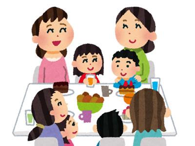 おしゃれブロガー愛用fifth(フィフス)3点購入で50%OFFセール中!11月30日まで!