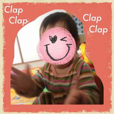 かけ流し英語の効果。赤ちゃんからの幼児英語教育