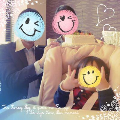 結婚記念日に子連れレストラン