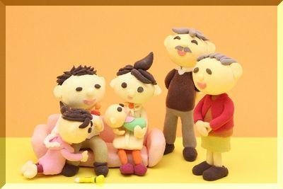 雛人形は誰が買う