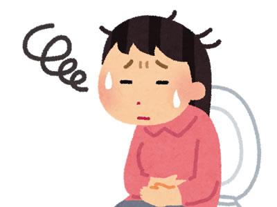 妊婦の便秘対策に雑穀米が効果的